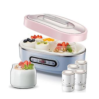 Microcomputer Electric Yogurt Maker
