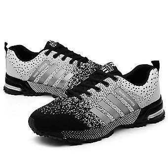 Vrouwen Golf schoenen, ademende training Spikeless Sport Walking Shoe