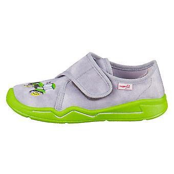 Superfit Benny 18002982000 universal  infants shoes
