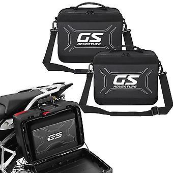 Inner Tool Box Saddle Bag Vario Cases Bags