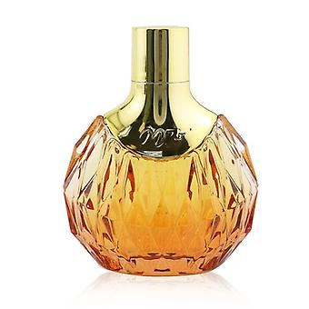 James Bond 007 Pour Femme Eau De Parfum Spray 50ml/1.6oz