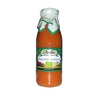 Orgaaninen Gazpacho 500 ml