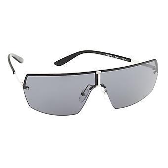 Liebeskind Berlin Damen Sonnenbrille 10257-00200 SILBER
