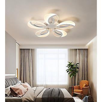 Nordic Ceiling Lights Novelty Post-modern Living Room Fixtures Bedroom Led
