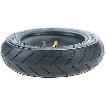 8 1/2x2 Inner And Outer Tyres For Electric Scooter Tire