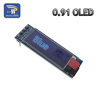 Led Display Module, For Arduino, Spi Communicate