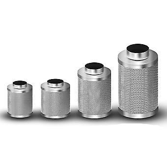 4/5/6/8/10/12inch Air Carbon Australië Actieve Kool Filter