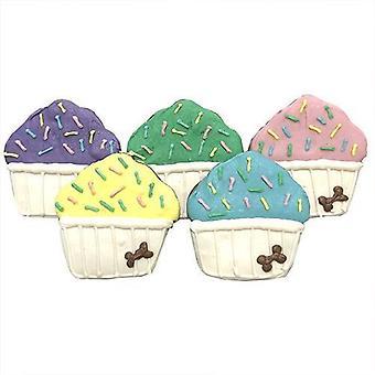 Cupcake Treats (caso de 12)