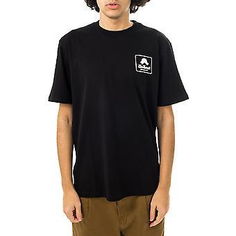 Herren T-shirt carhartt wip s/s Frieden T-shirt i028931.89