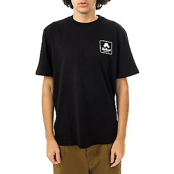 T-shirt homme carhartt wip s/s peace t-shirt i028931.89
