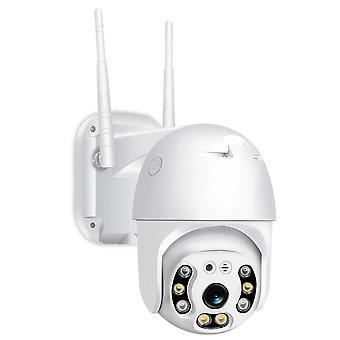 PNI IP622W WiFi PTZ 1080p 2MP videovalvontakamera