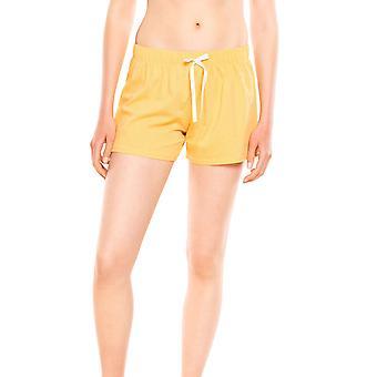 Rösch Vær lykkelig! 1212053-16577 Kvinner's Mini Dots Bomull Pyjamas Kort
