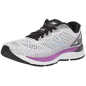 New Balance Women 880v9 Running Shoe