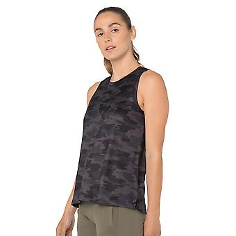 Womens Day-To-Day Chakra Tank