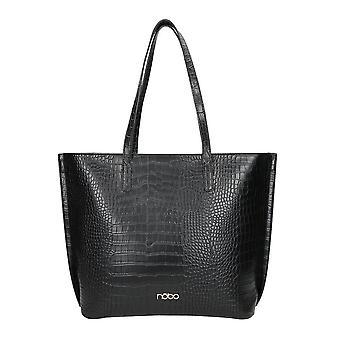 nobo ROVICKY100230 rovicky100230 everyday  women handbags