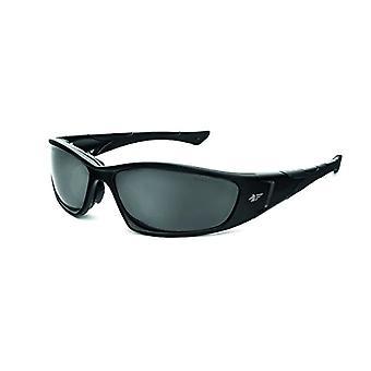 Pegasus - F1, sunglasses - grey/black