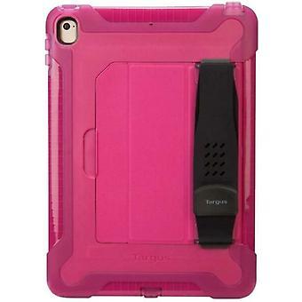 "Targus iPad Case SafePort 9.7"" in Pink - THD20013GL"