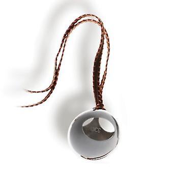 CHOICE JEWELS Mod. STRING Collana/Necklace 56cm