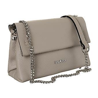 Badura ROVICKY107610 rovicky107610 dagligdags kvinder håndtasker