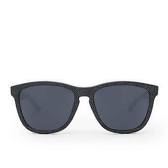 Solbriller En Carbono Dark Hawkers