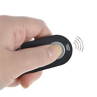 Infrared Wireless Shutter Release-remote Control For Nikon