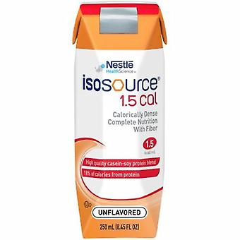 Formule d'alimentation par sonde nutritionnelle Nestlé Healthcare, 8,45 oz