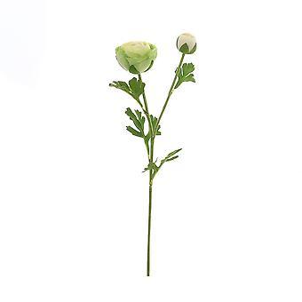 1PC Künstliche Braut Hochzeitsblume