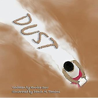 Dust by Enrica Sow