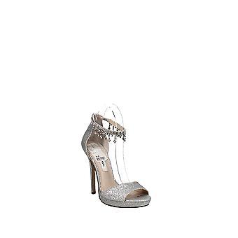 Nina | Feya Platform Dress Sandals