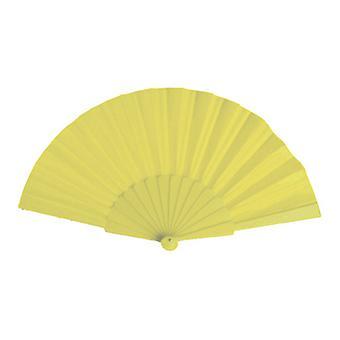 Fan (43 x 23 cm) 148096