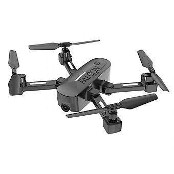Uusi Gx5 Taittuva Drone 4k Wifi Fpv
