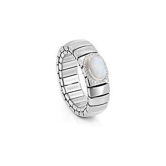 Nominering italien stretch ring sten 043401_013