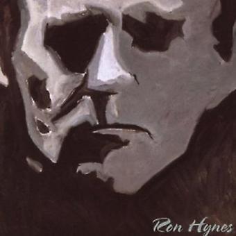 Ron Hynes - importation USA Ron Hynes [CD]
