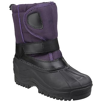 Cotswold Unisex Avalanche snö Boot