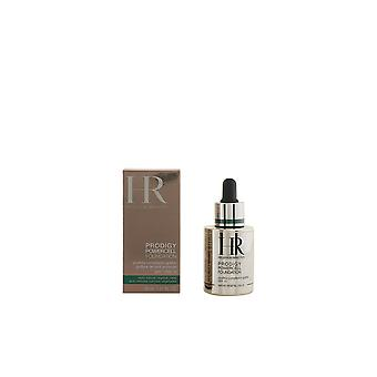 Helena Rubinstein Prodigy Power Cell Rose Apricot 30ml Womens