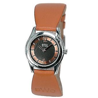 BWC ladies watch watches exclusive watch 20039.50.63