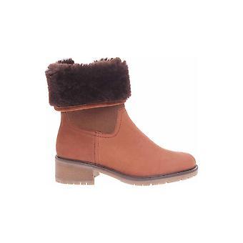 Gabor Polo 7609045 universal Winter Damen Schuhe