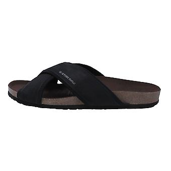 G-Star Command Sandal Black D01747.4706.990