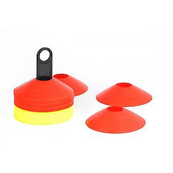 ELF Sports Marker -40 set-