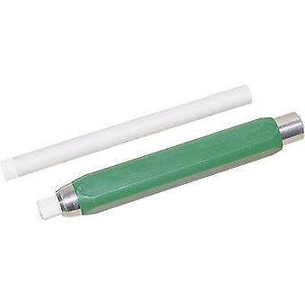 Fiber Cleaning Brush/Glasfaserradierstift/Glass eraser Diameter 8 mm 1 pc(s)