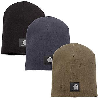 Carhartt Unisex Beanie Force Extremes Knit Hat