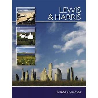 Lewis e Harris por Francis Thompson