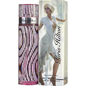 Paris Hilton Paris Hilton EDP 100ML Paris Hilton Hilton EDP 100ML