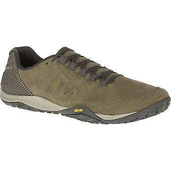 Merrell Parkway Emboss Lace J97165 universal  men shoes