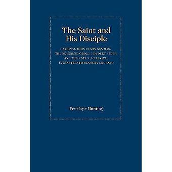 De Sint en de leerling - kardinaal John Henry Newman - de dominee