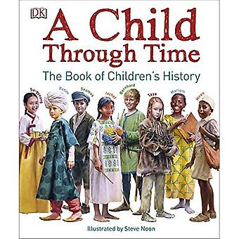 Ett barn genom tiden