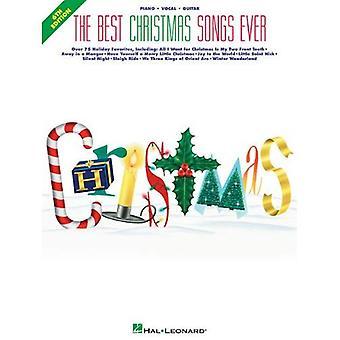 Le canzoni di Natale migliore mai (migliore in assoluto)