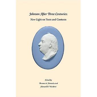Johnson nach drei Jahrhunderten: Neues Licht auf Texte und Kontexte
