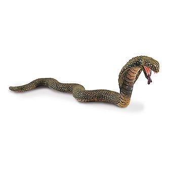CollectA King Cobra
