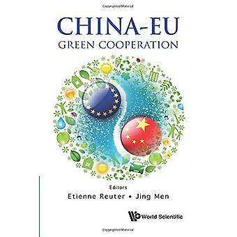 Chine-Union européenne: Coopération verte